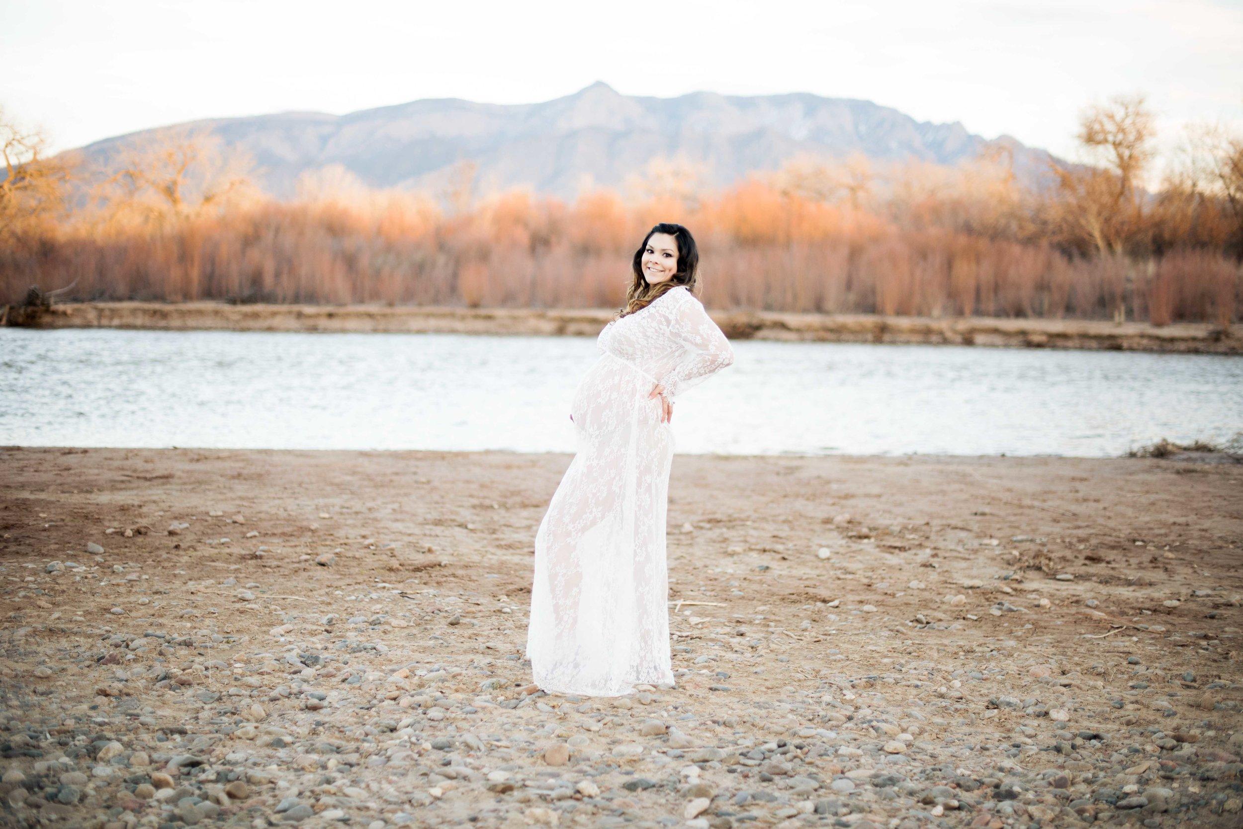 LaurenCheriePhotography0_58.jpg