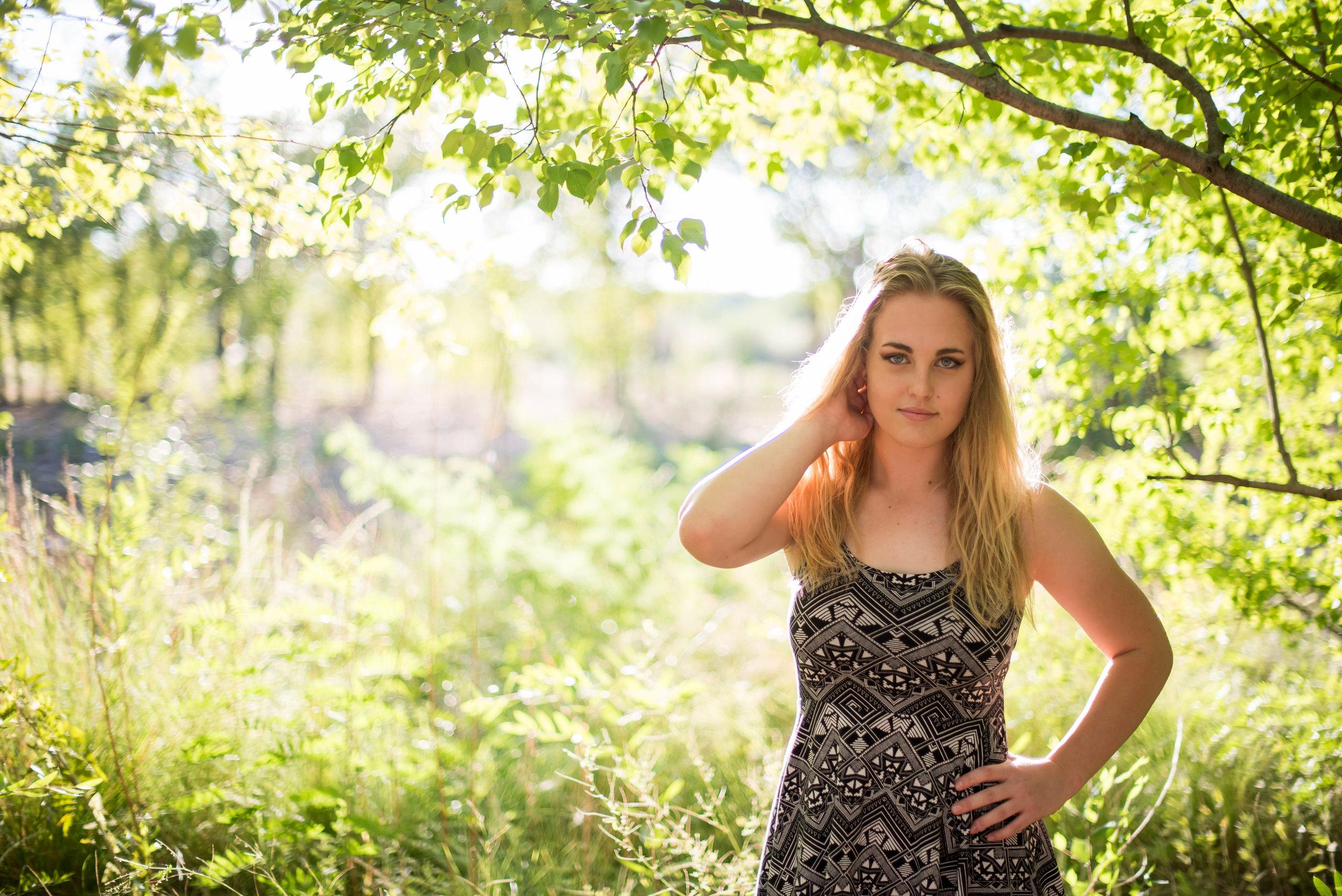 LaurenCheriePhotography_0-4.jpg