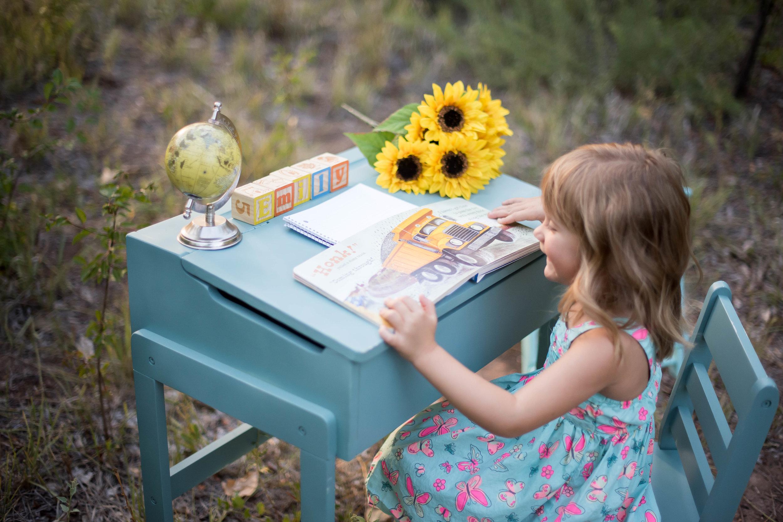children photographer albuquerque