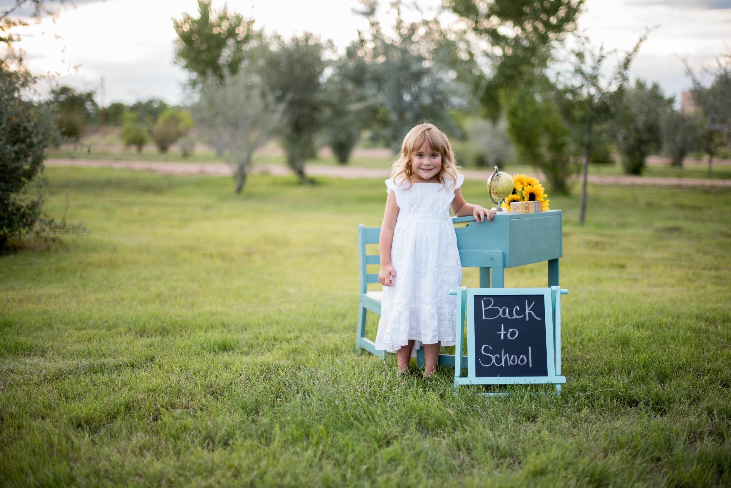 children photographers santa fe