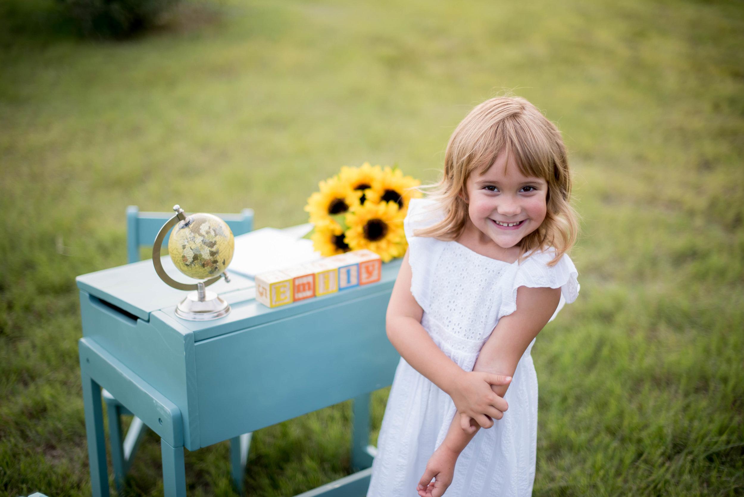 children photographers rio rancho