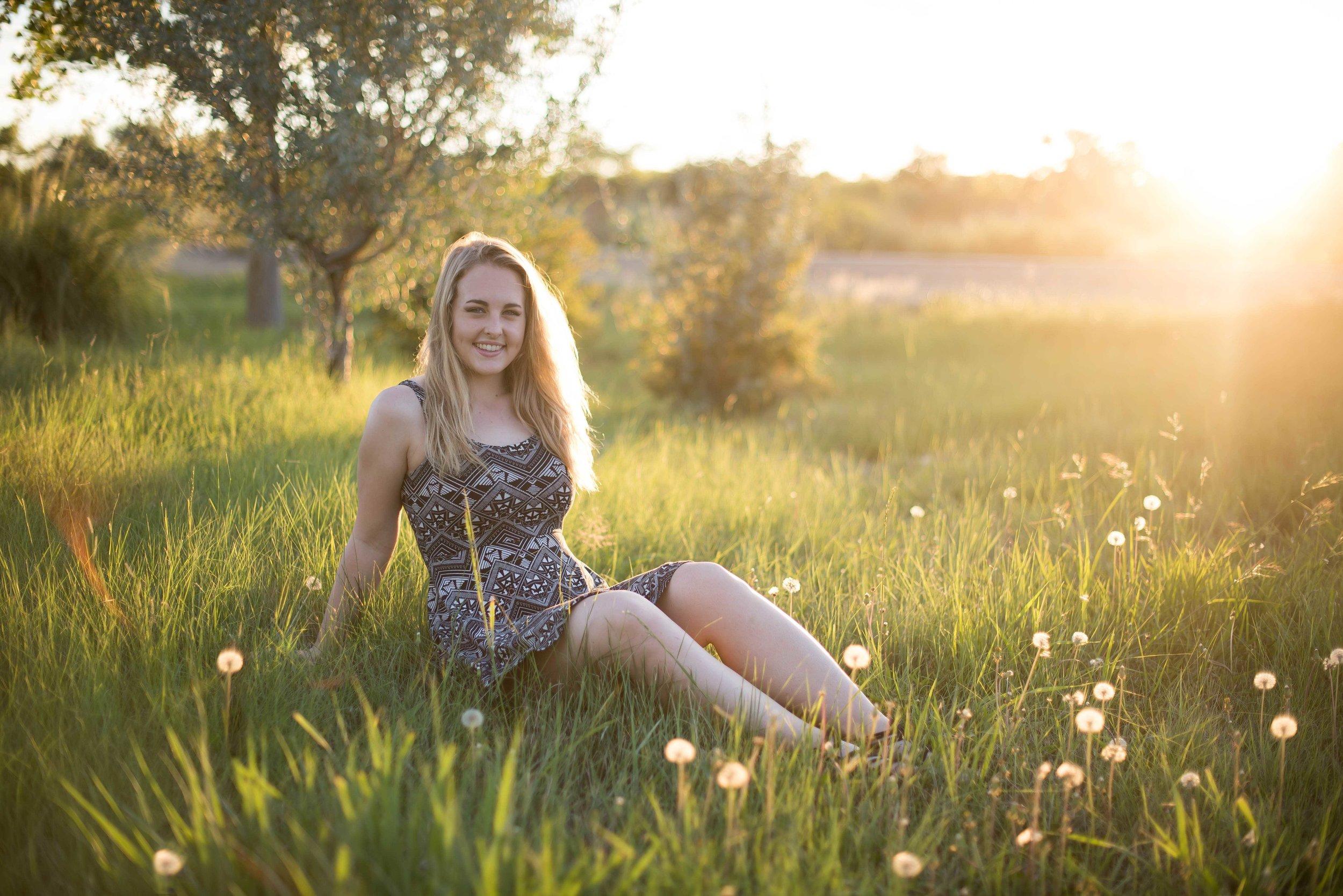 LaurenCheriePhotography_0-69.jpg