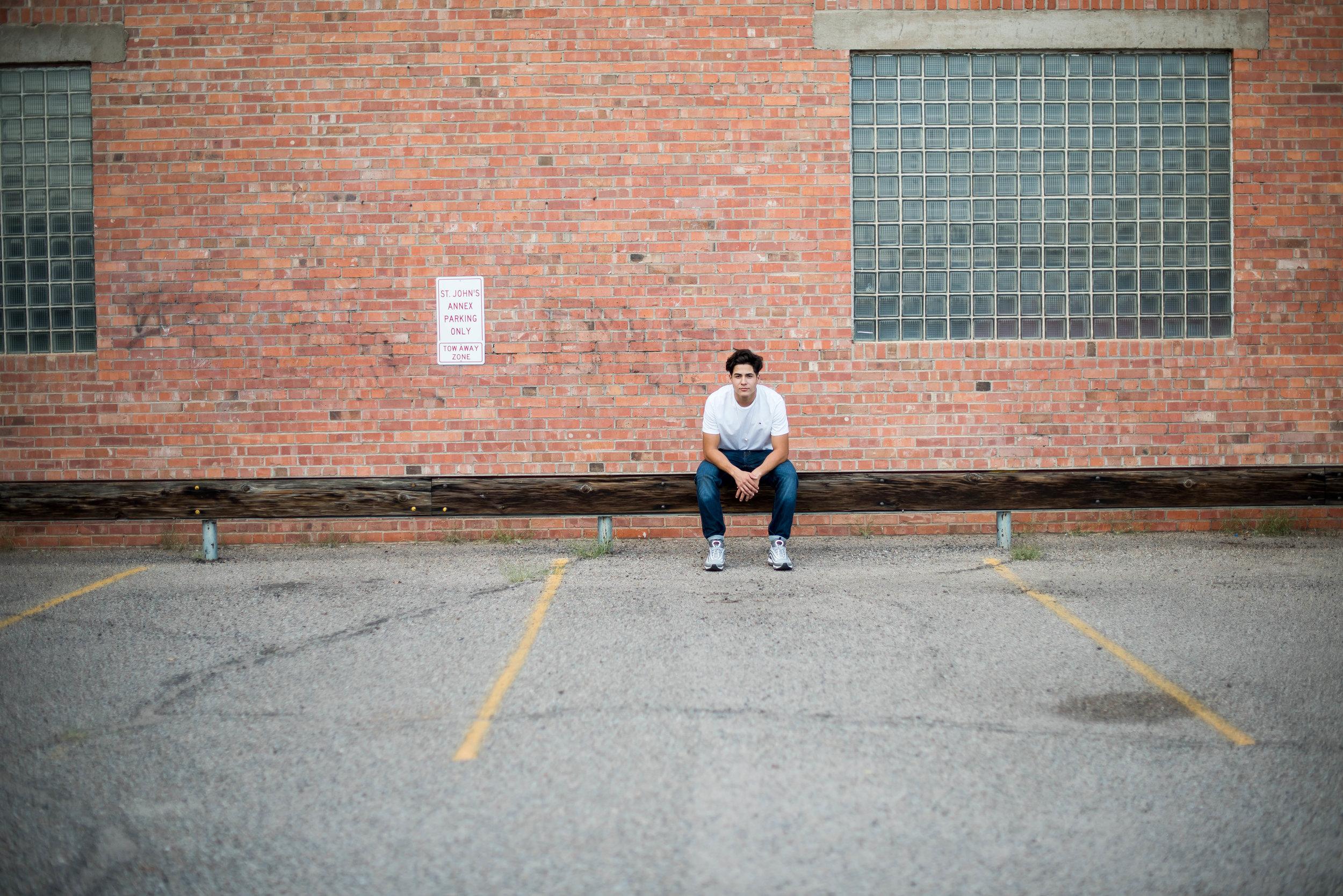 LaurenCheriePhotography_0-58.jpg