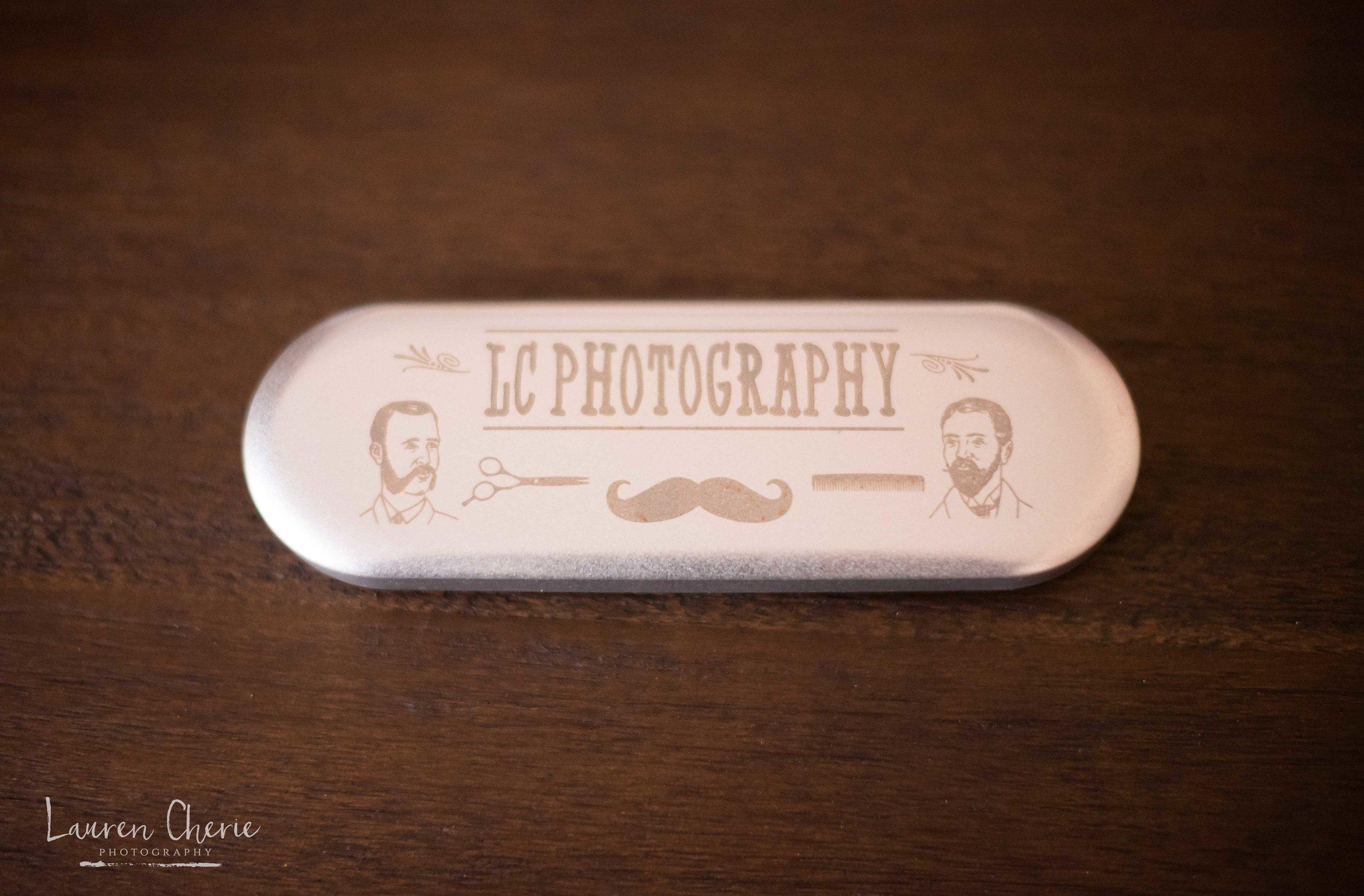 LaurenCheriePhotography_0-1 copy.jpg