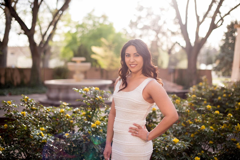 LaurenCheriePhotography_0-36.jpg