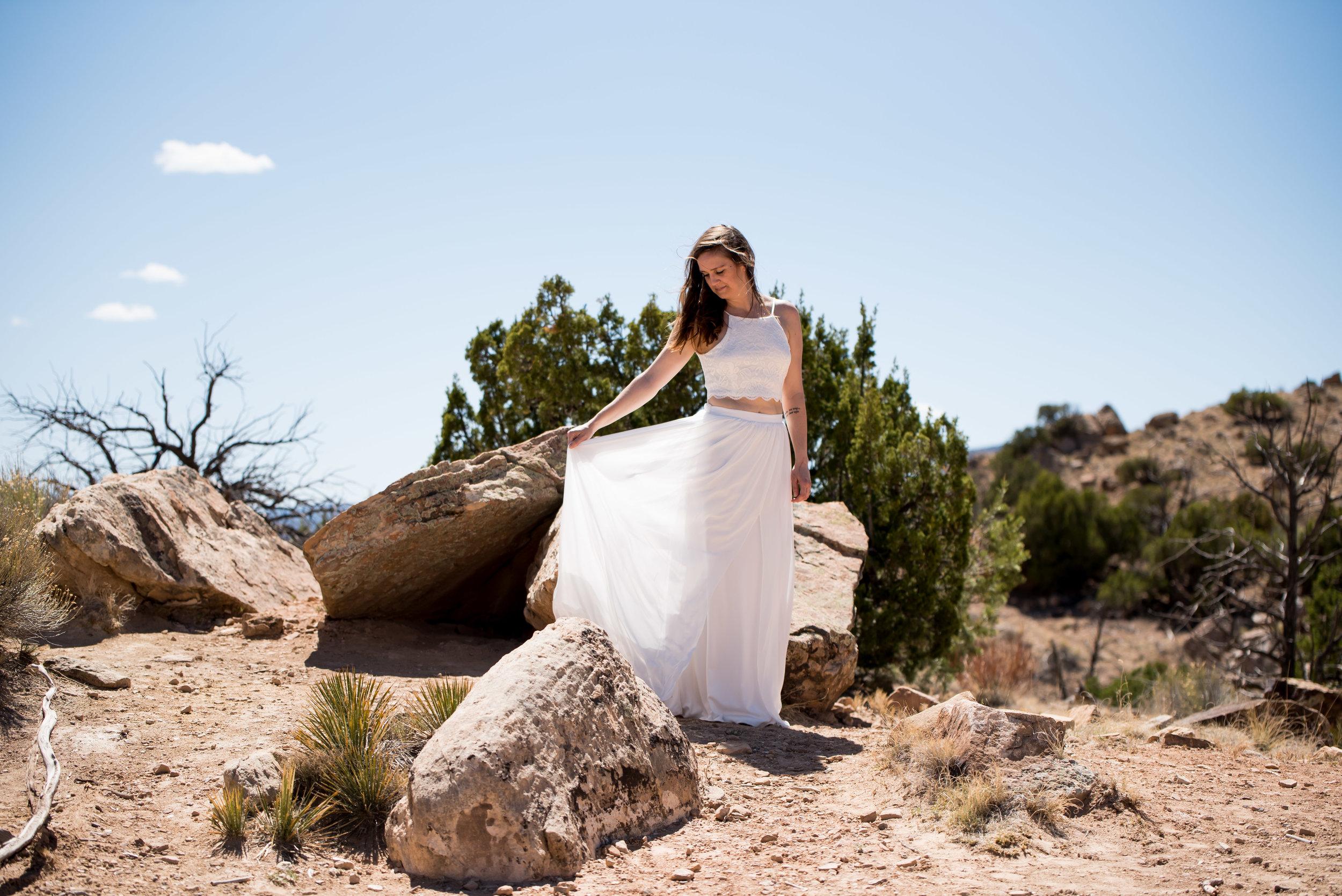 LaurenCheriePhotography_0-33.jpg