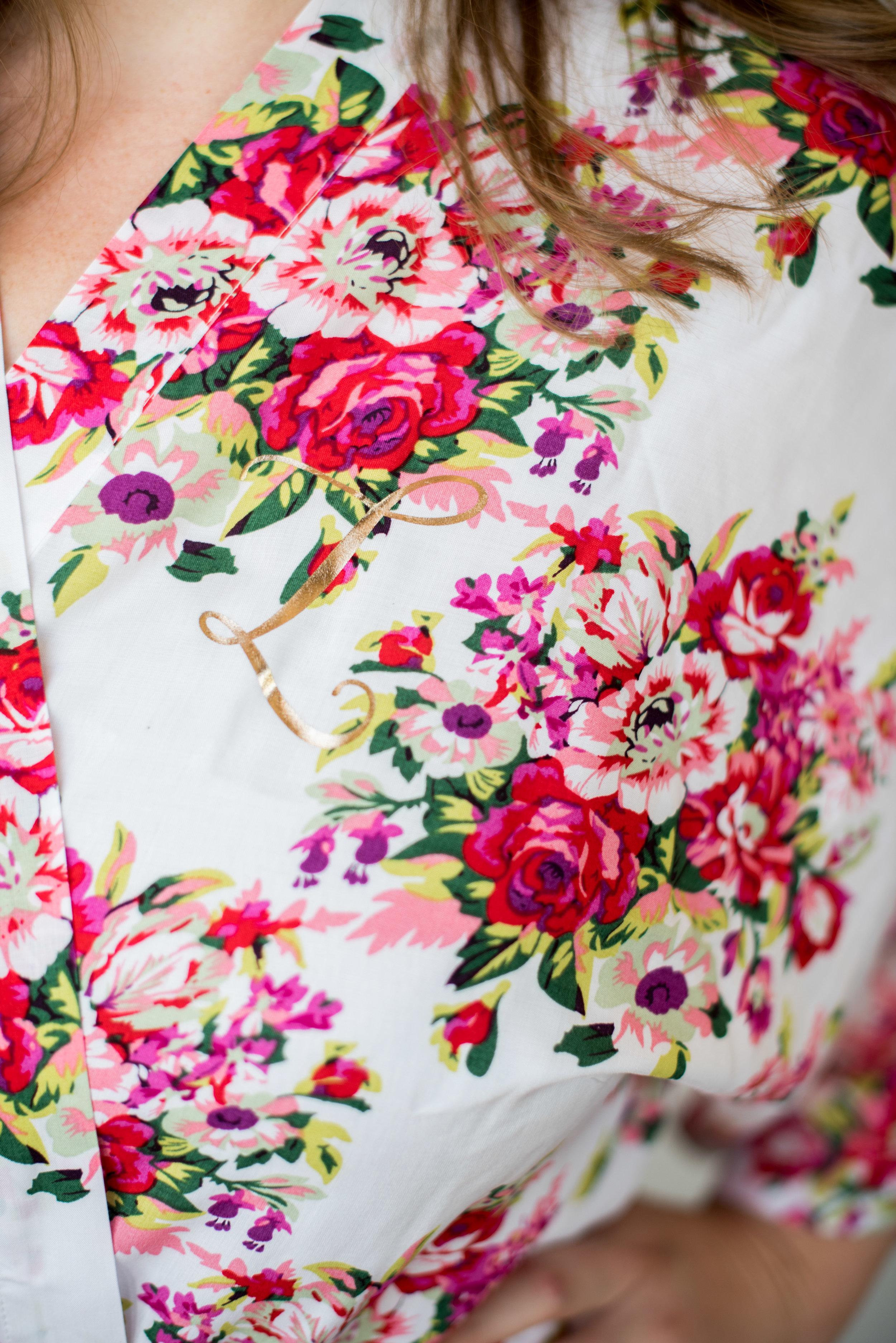 LaurenCheriePhotography_0-7.jpg