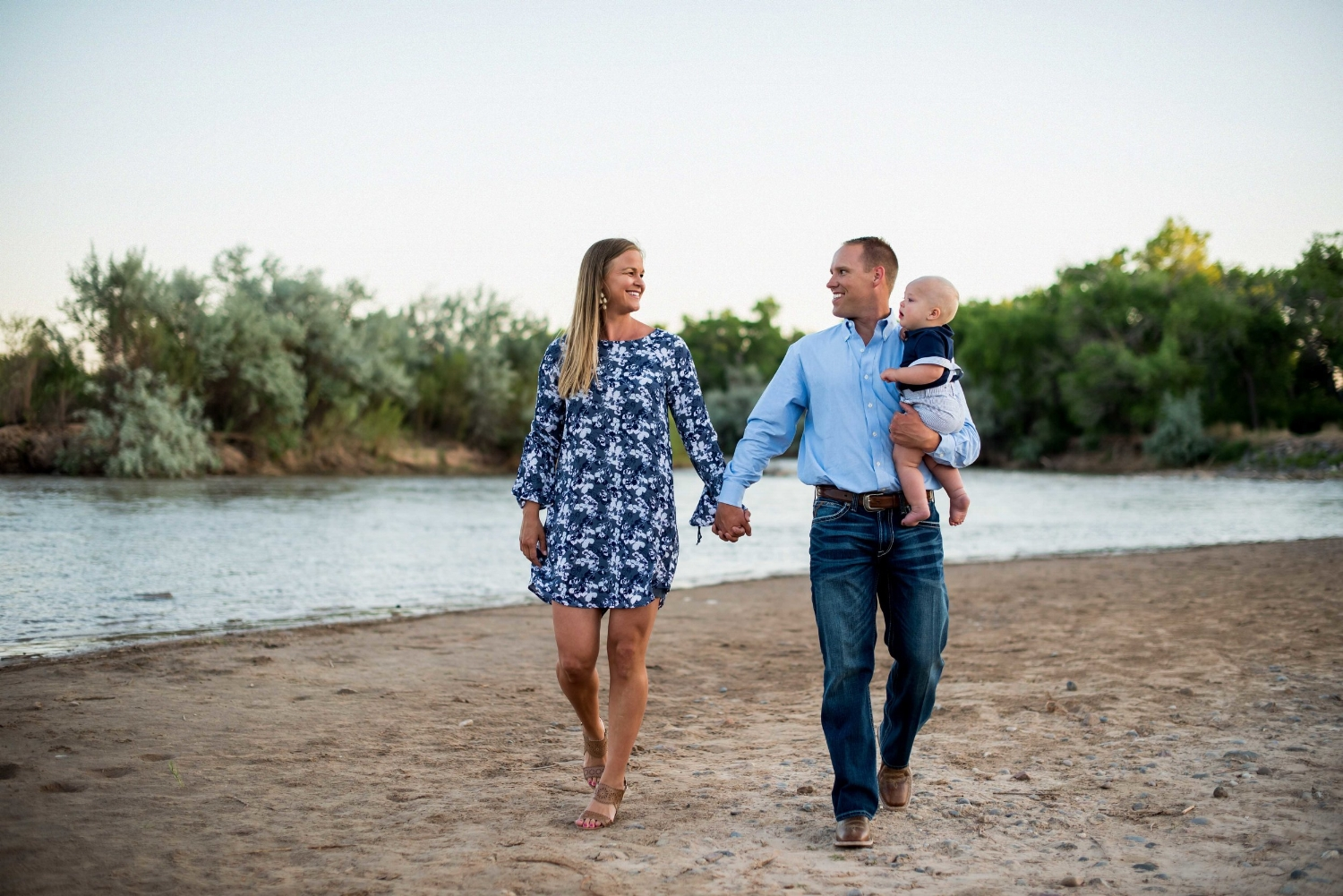 albuquerque family photographers