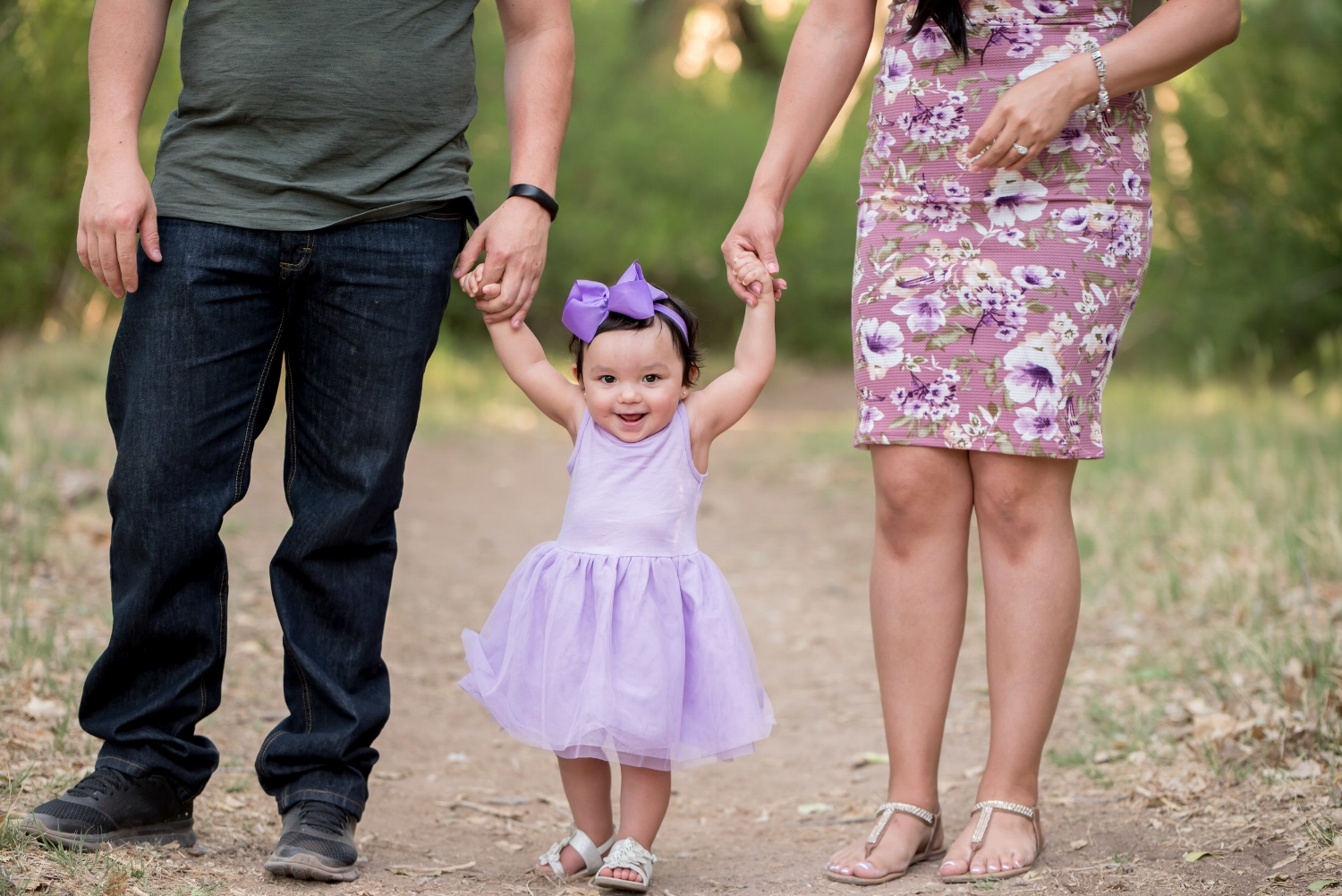 rio rancho family photographers