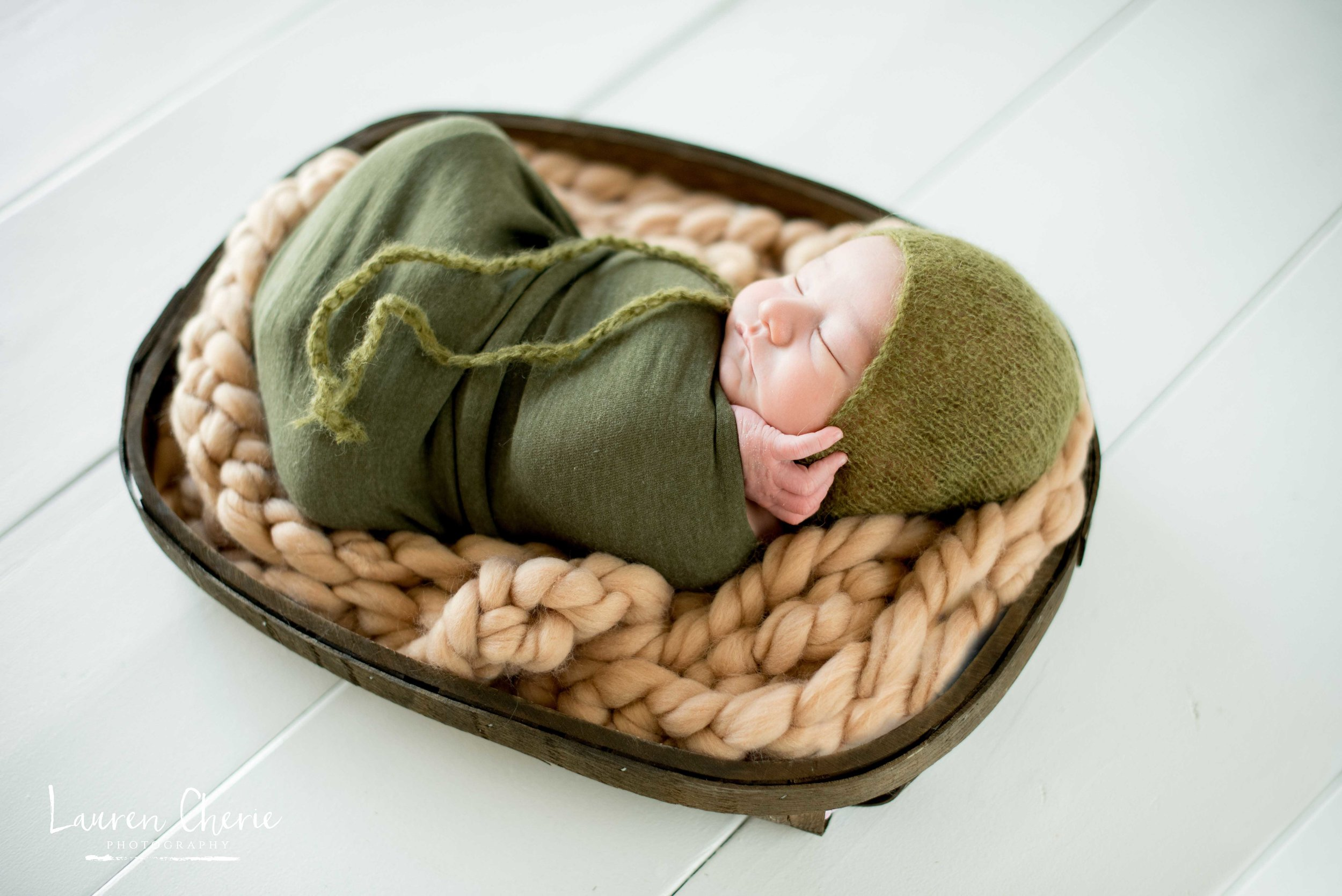 newborn photography albuquerque