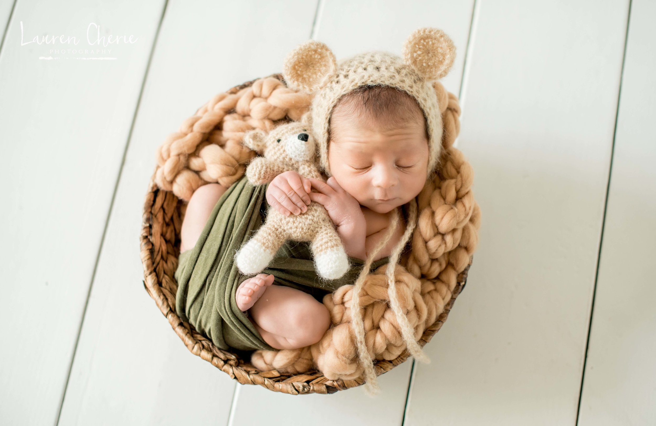 bernalillo newborn photographers