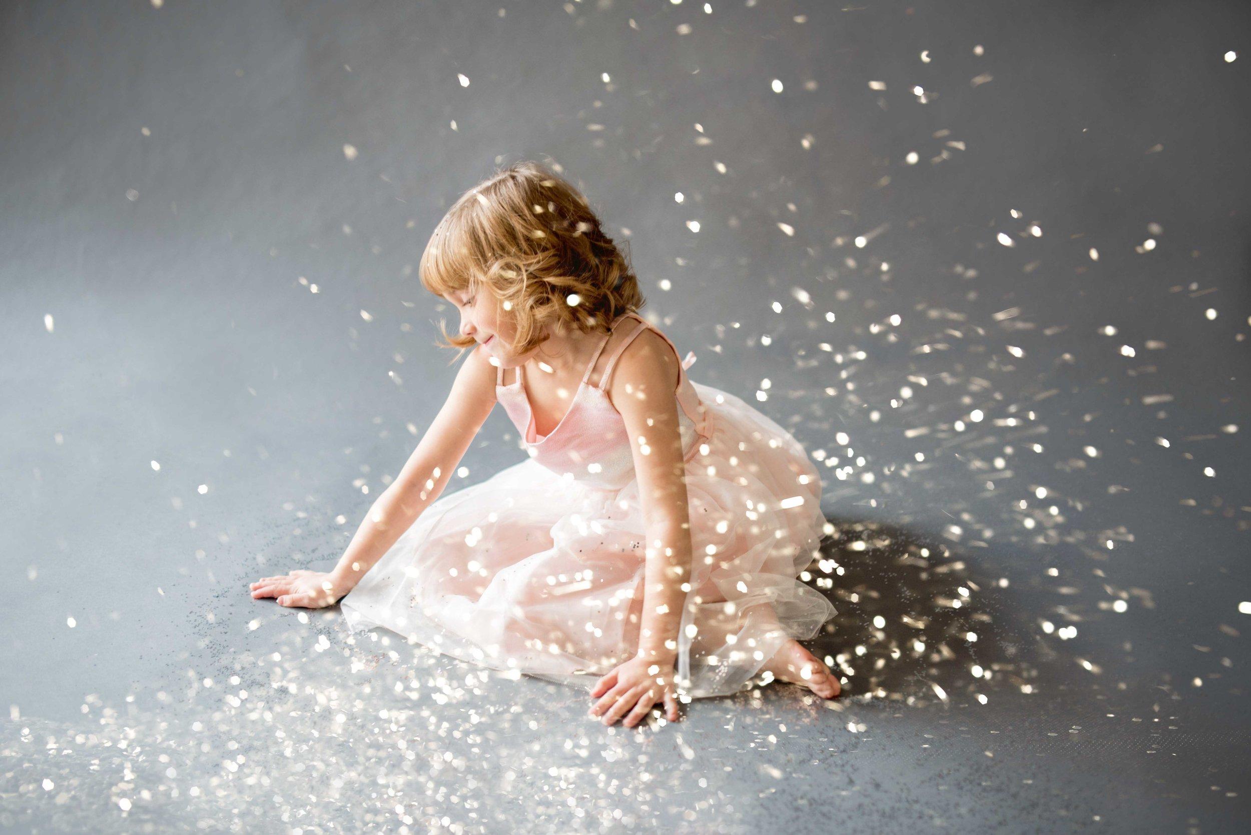 albuquerque children photographer