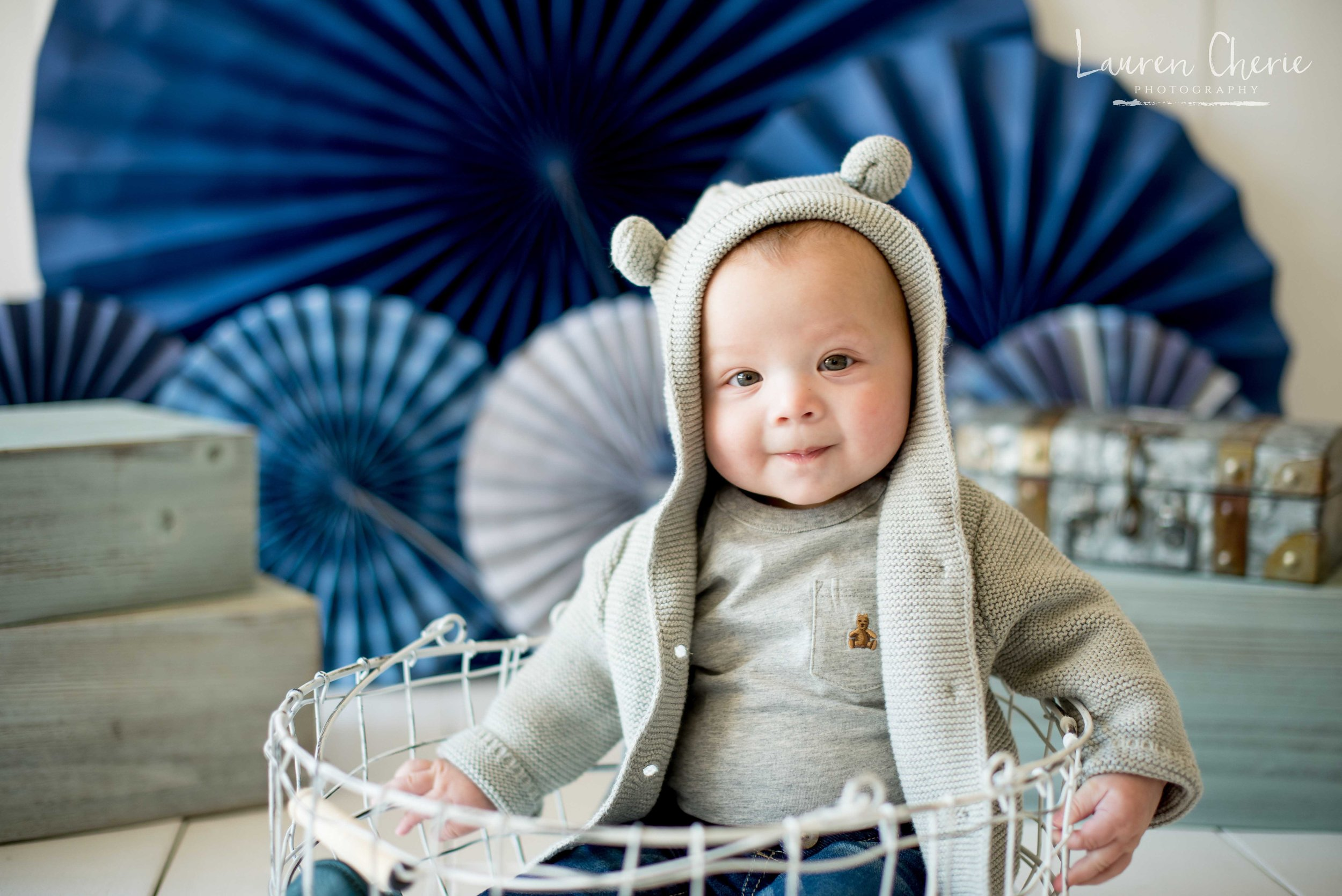 baby photographer albuquerque