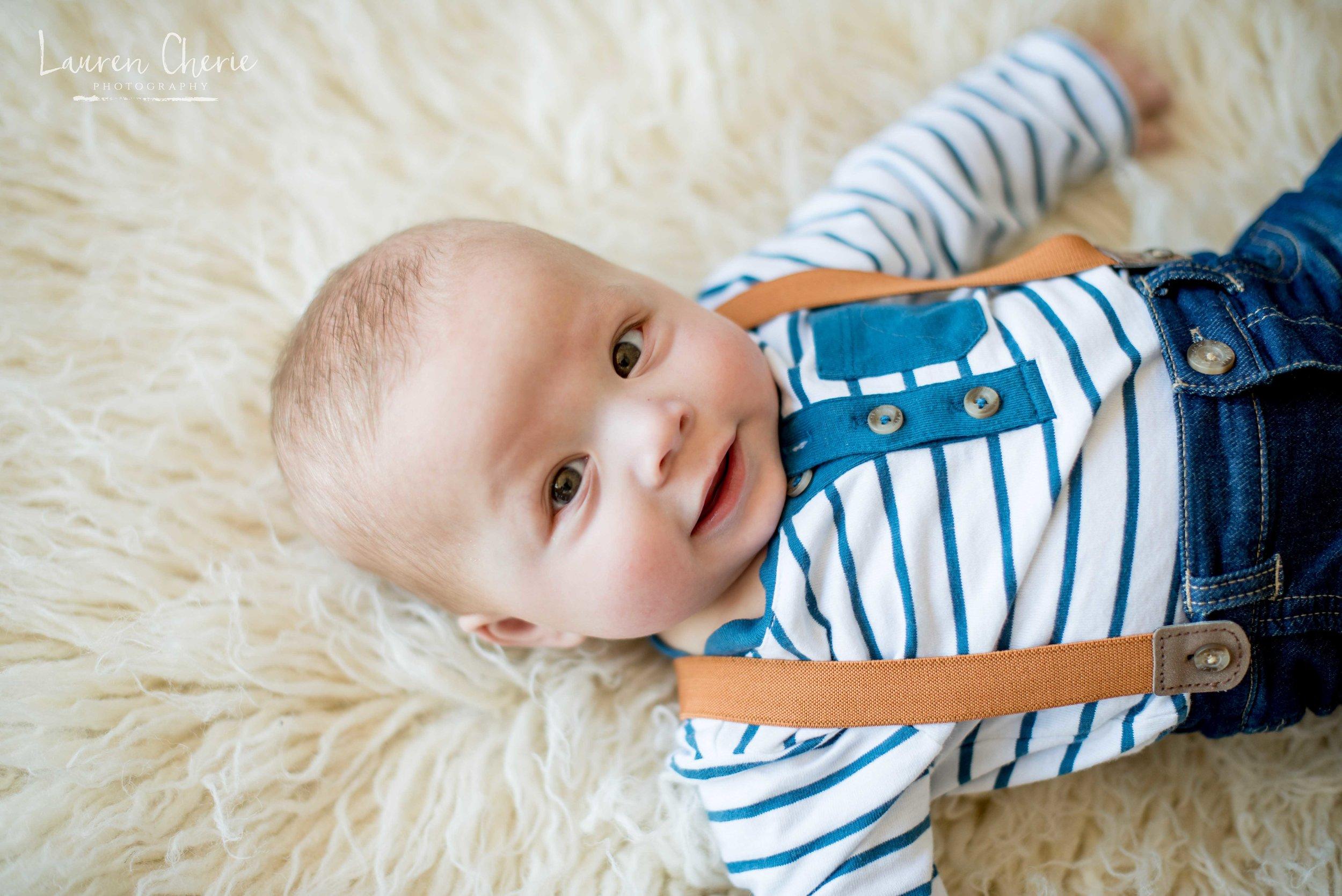 albuquerque baby photographers