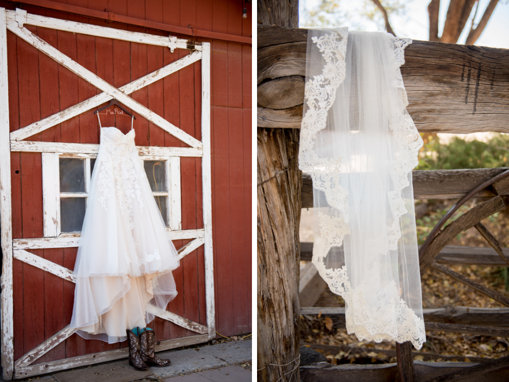 Old Town Farm Wedding Photographer