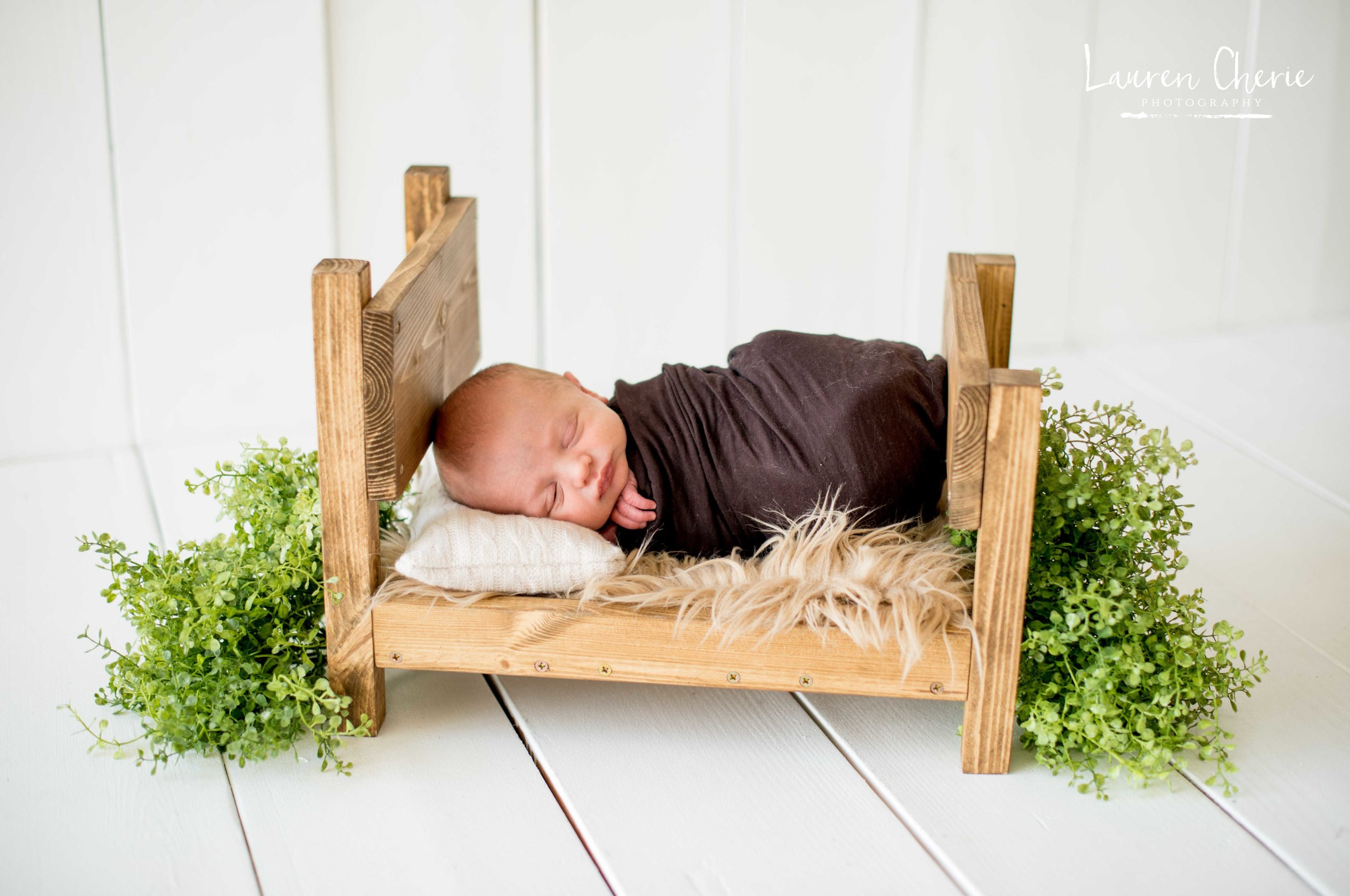 new mexico newborn photographers
