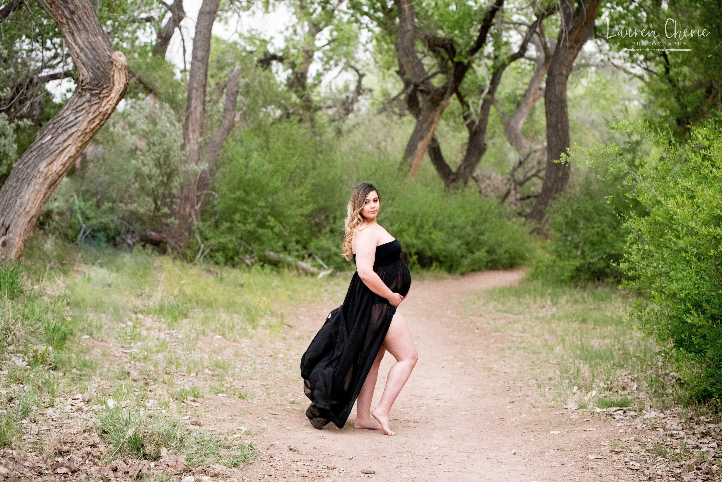 pregnancy photographers albuquerque
