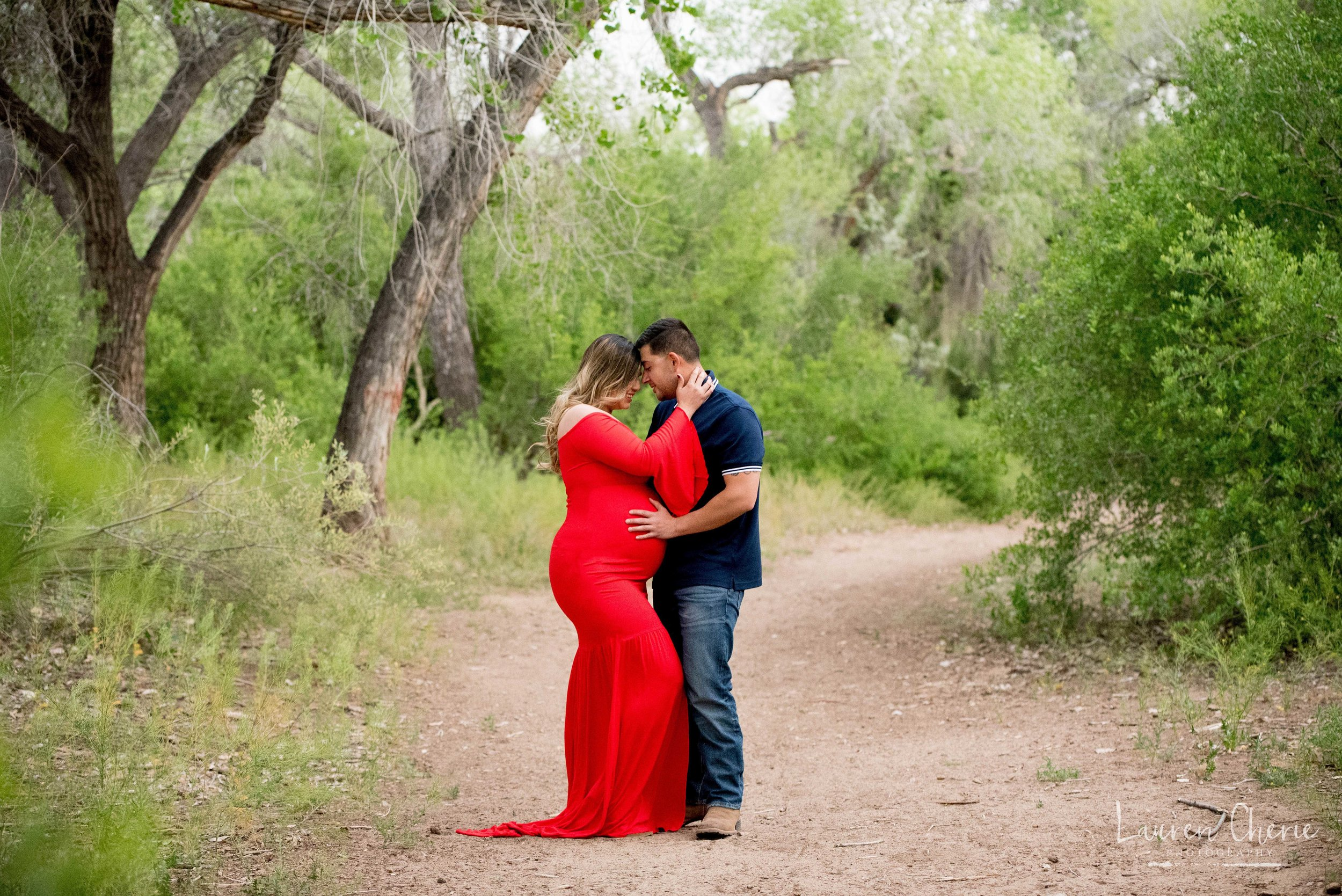 albuquerque pregnancy photographers