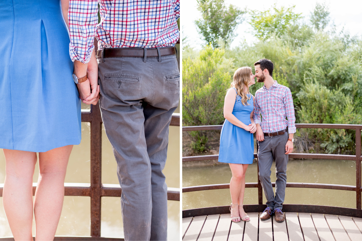 engagement session.png
