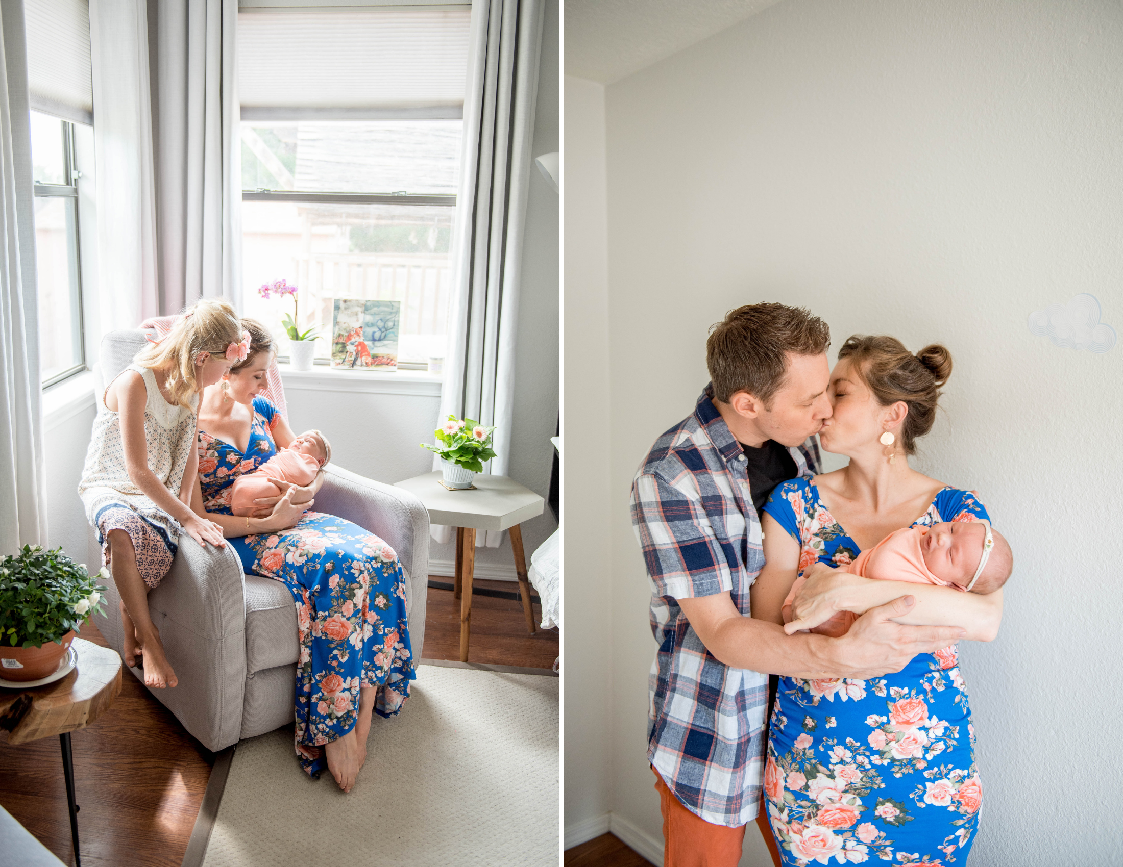 In Home Newborn Lifestyle Photography .png