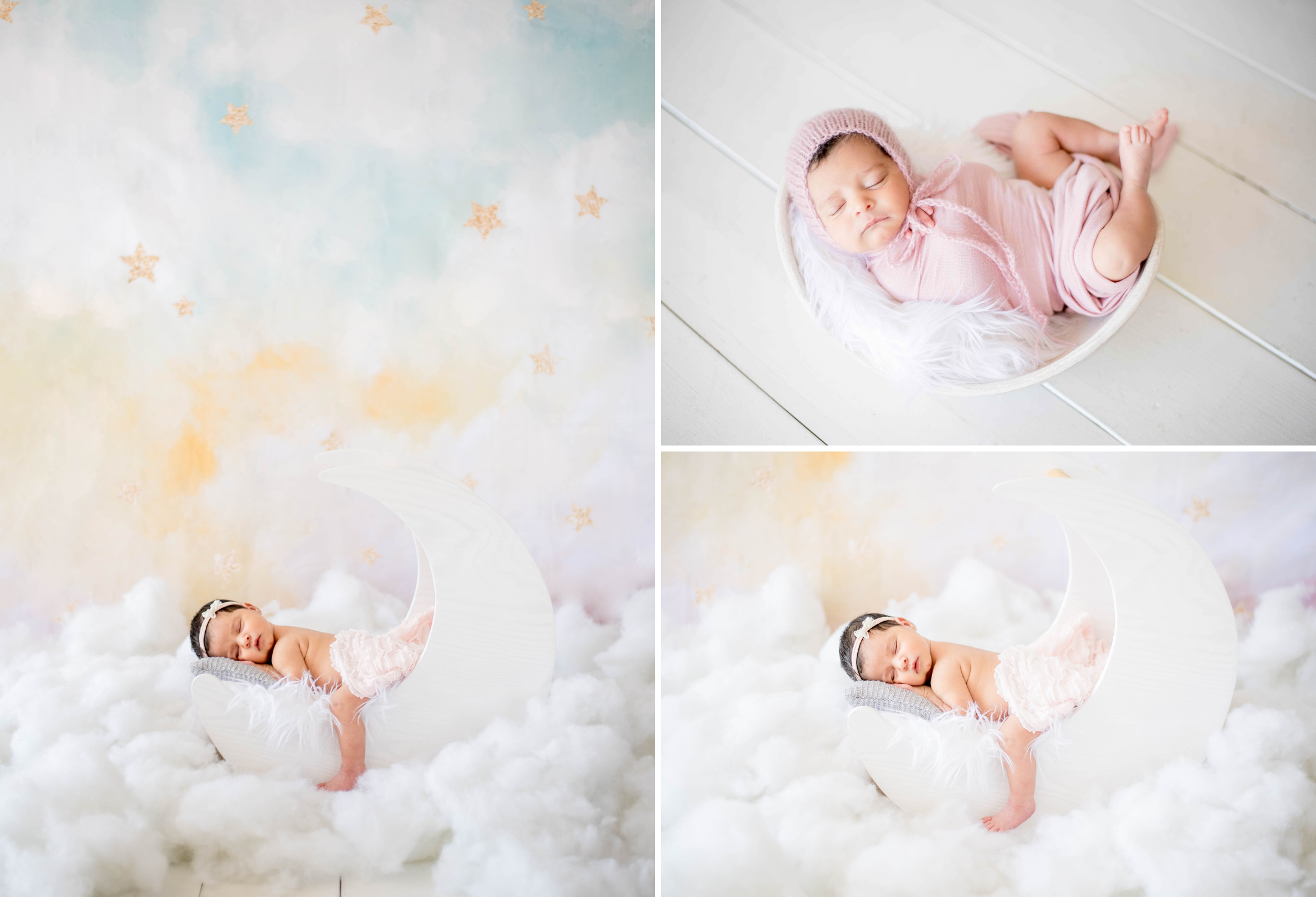 Affordable Newborn Photography in New Mexico.png