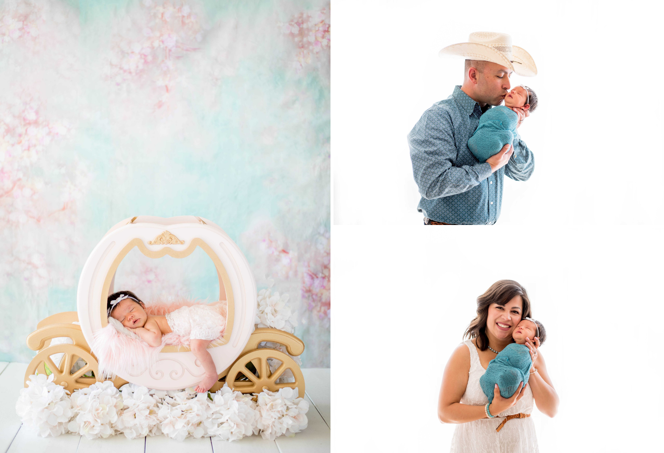Newborn Princess Photography.png