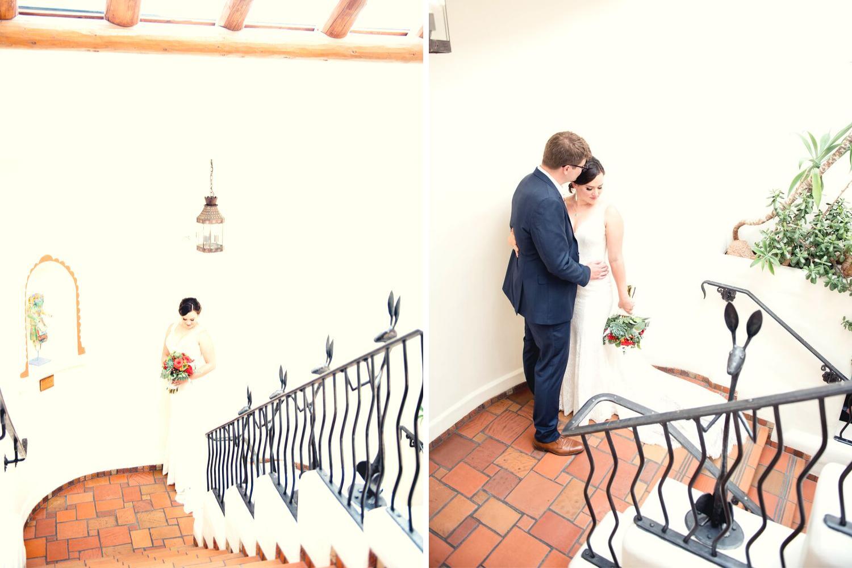 New Mexico Wedding Photographer