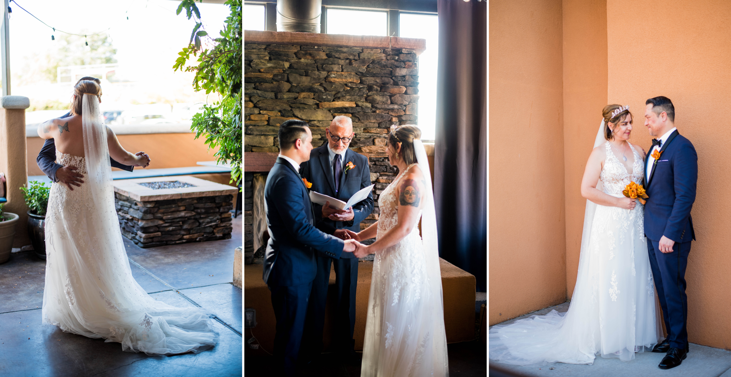 New Mexico Wedding Photography.png