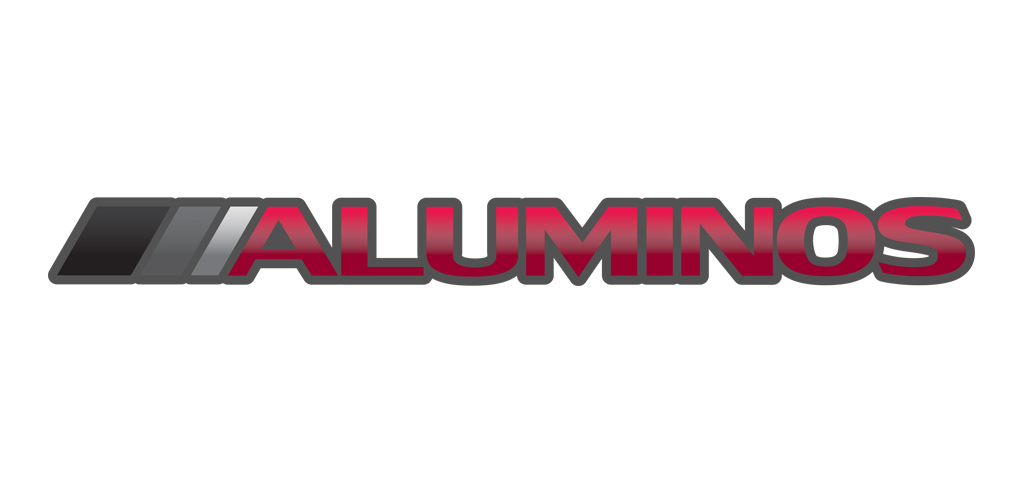 PartnerLogos-Aluminos.jpg