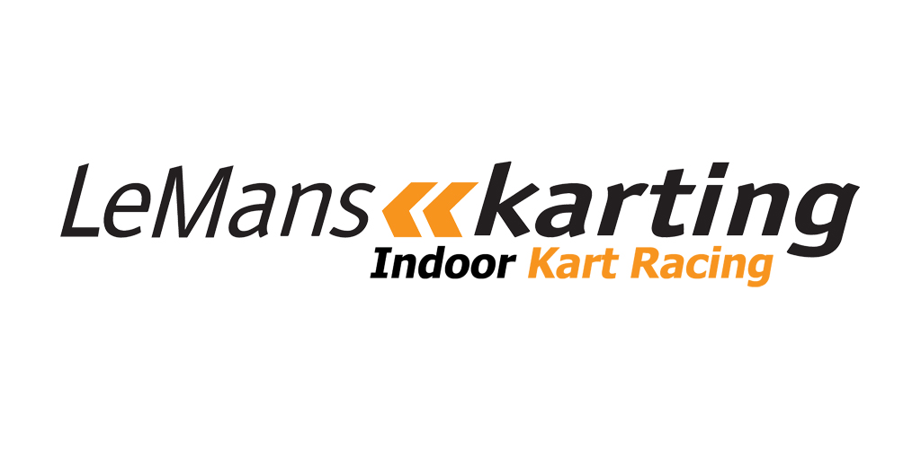 PartnerLogos-Lemans.jpg