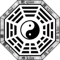 The Tao+some of its manifestations