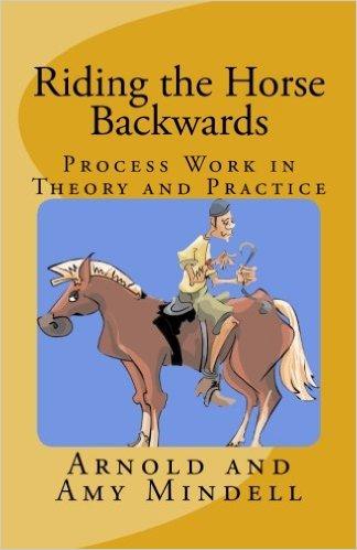 90x140xriding-horse-backwards.jpg.pagespeed.ic.HYvc21qdnw.jpg