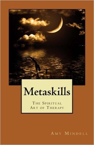 metaskills.jpg