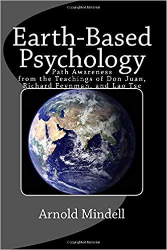 earth-based-psychology-cover.jpg