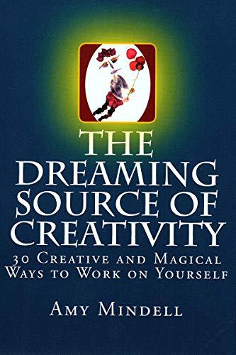 dreamingsourceofcreativity-cover.jpg