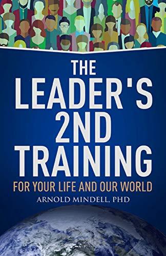 arnold-mindell-leaders-2nd-training.jpg