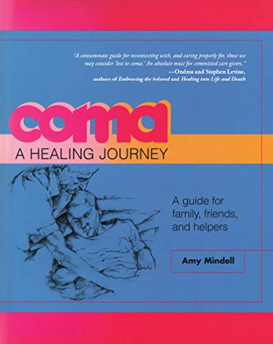 Coma-Healing-Journey-Amy-Mindell-book.jpg