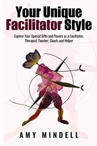 Amy_Mindell_Unique_Facilitator_Style_Book.jpg