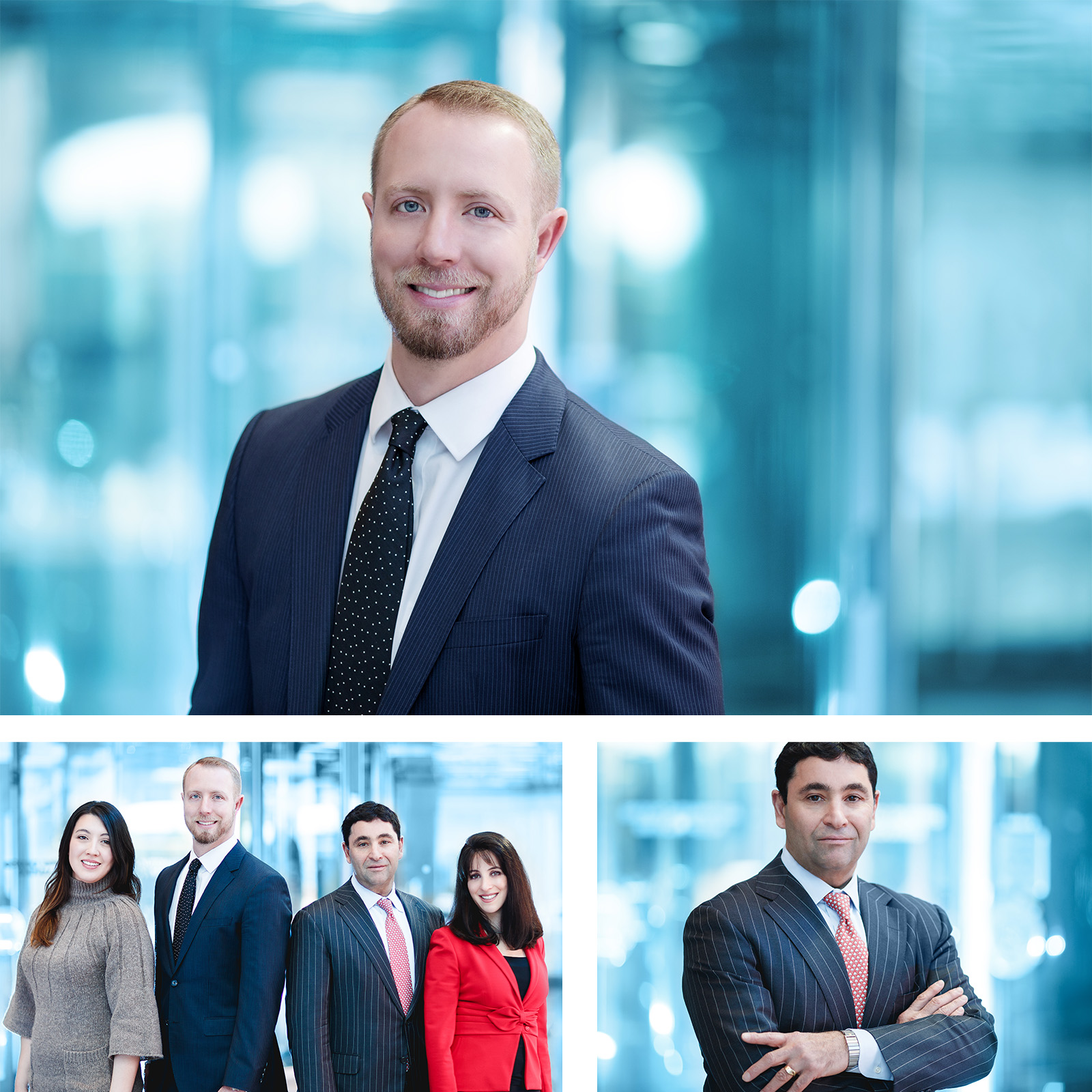 denver-business-headshots-collage-sm.jpg