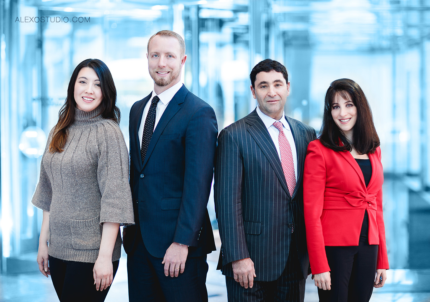 denver-corporate-group-portrait-merrill-lynch.jpg