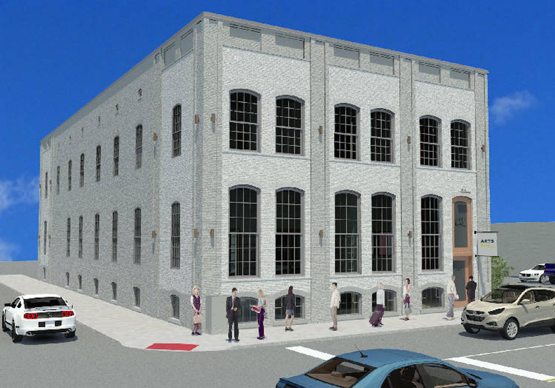 (7) Chattanooga Arts Building.jpg