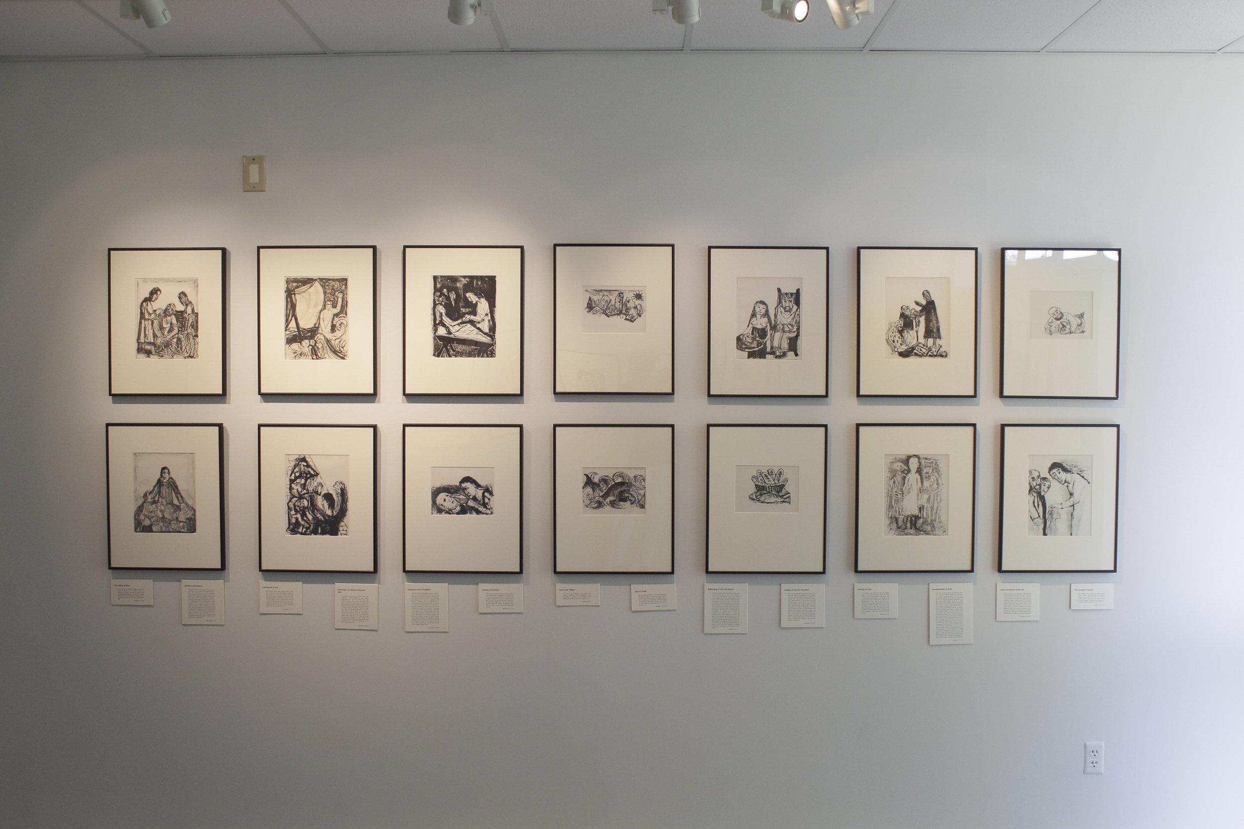 Matthaus Evangelium gallery (2).JPG
