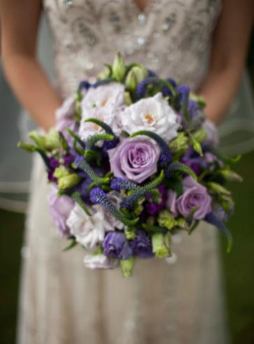 Kaua Wedding Photography