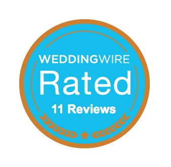 WeddingWire2.png