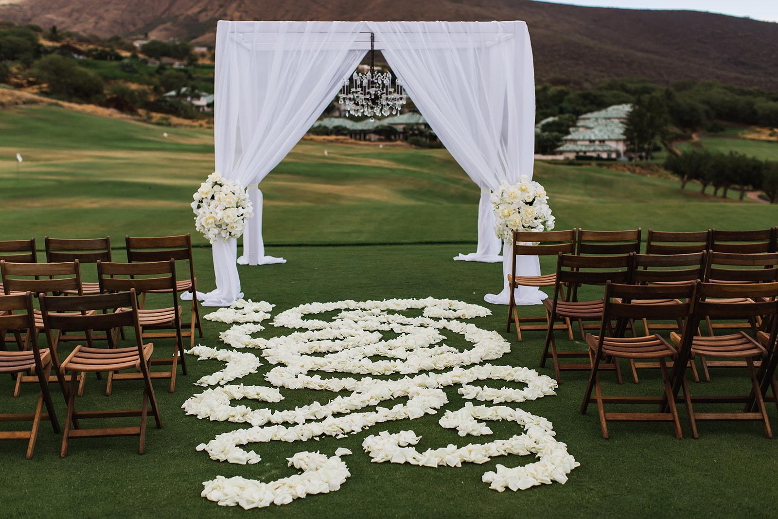 NV Maui Media