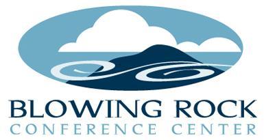 BRCC Logo Edged.jpg