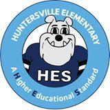 huntersville-elementary.jpg