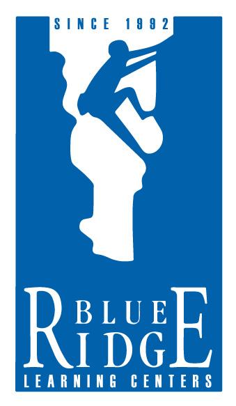 BRLC Logo-WEB-01.jpg