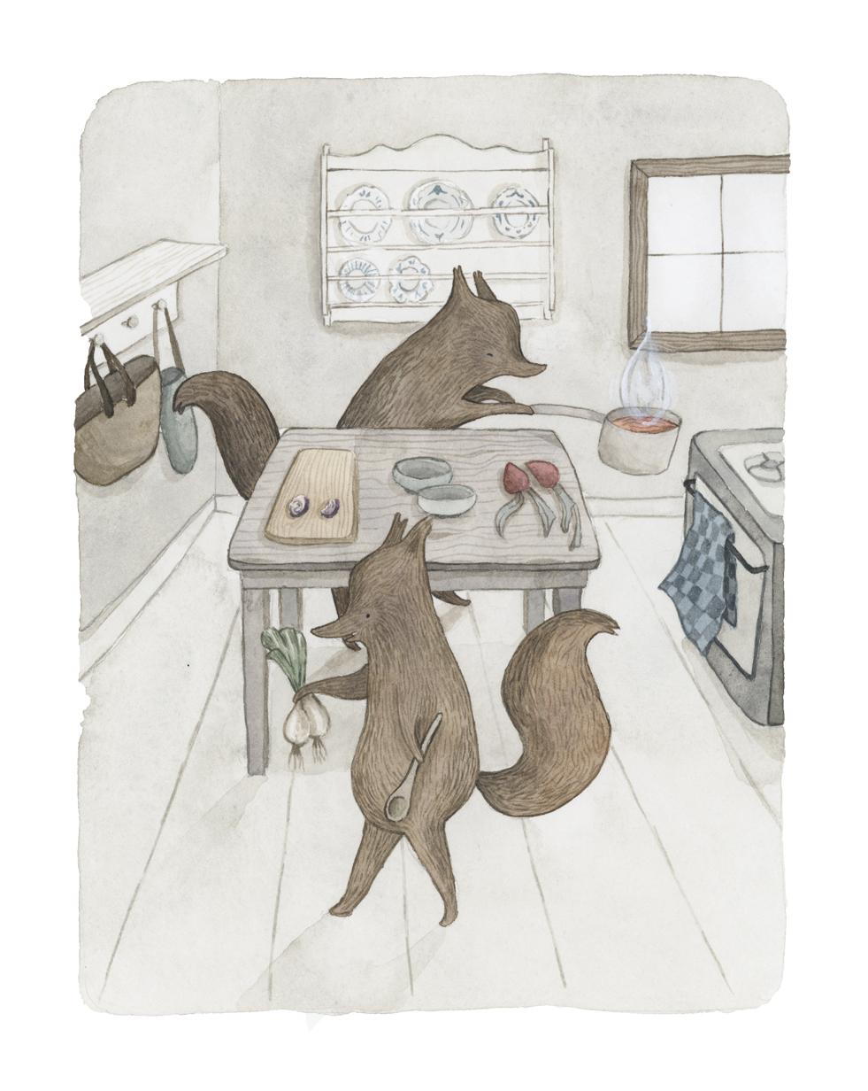 In_the_kitchen_web_1.jpg