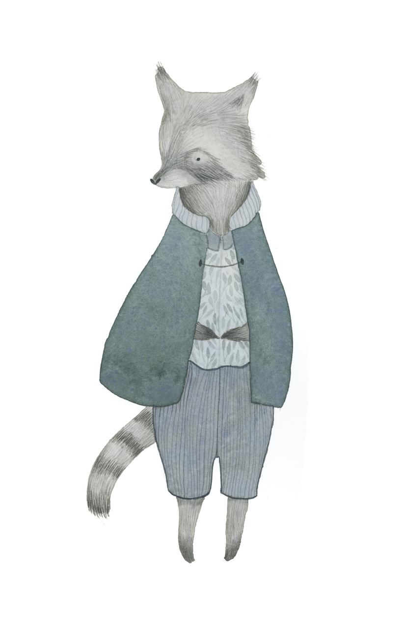 Raccoon_web_1.jpg